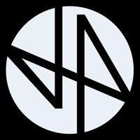 Visit Deep House Amsterdam on SoundCloud