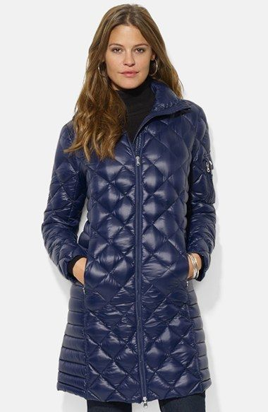 93 best Jackets images on Pinterest | Down coat, Women's coats and ...