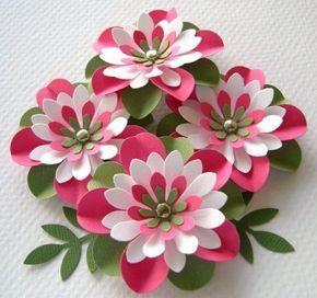 okul oncesi çiçekli duvar süsleri (9), okul oncesi etkinlik, okul oncesi sanat etkinlikleri, etkinlik ornekleri