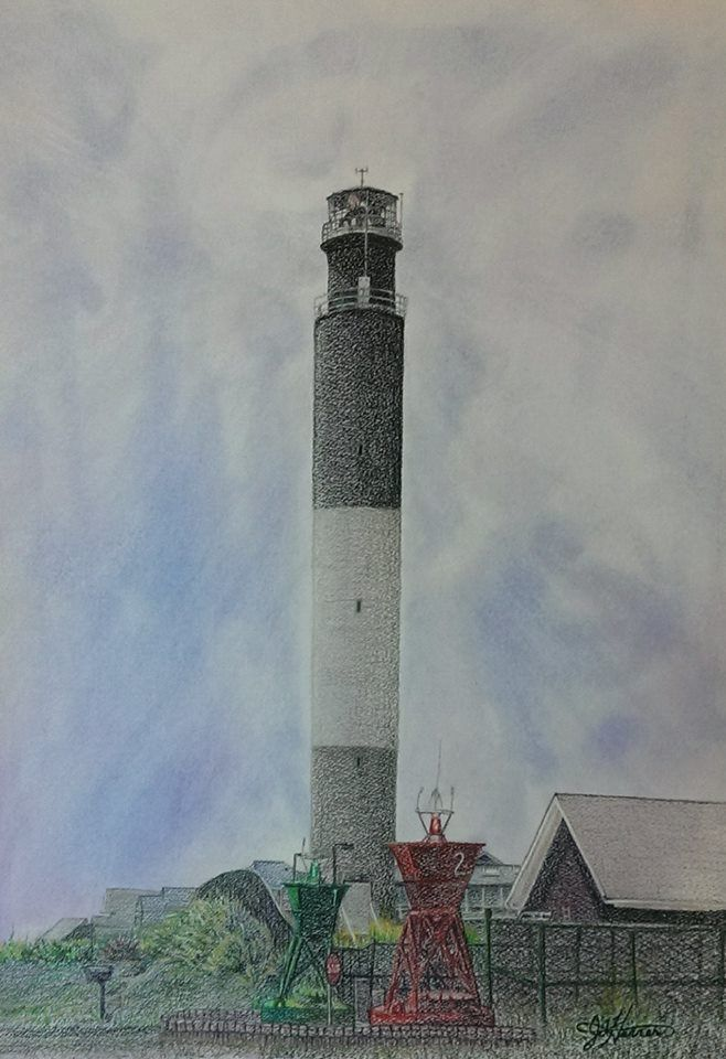 Jefferson's Mystery Woman Identified - Common-placeCommon ...   Cape Fear Lighthouse Line Drawing