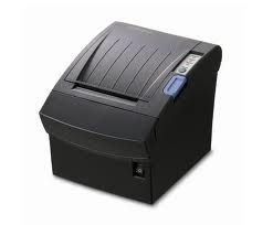 Bixolon Bixolon SRP350IG (Thermal receipt printers)