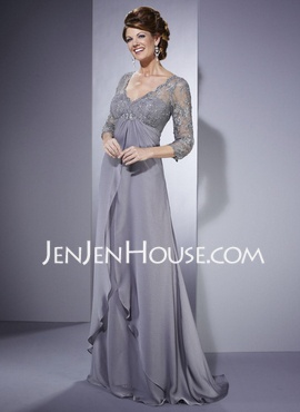Wedding Gowns on Line affordable Wedding Gowns Vow