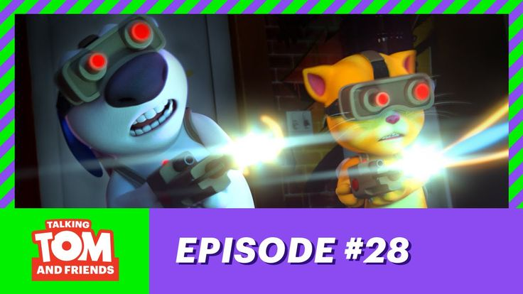 Talking Tom and Friends ep.28 - Ghost Pirate Hunting xoxo, Talking Angela #TalkingFriends #TalkingAngela #TalkingTom #TalkingGinger #TalkingBen #TalkingHank #Video #New #YouTube #Episode #MyTalkingAngela #LittleKitties