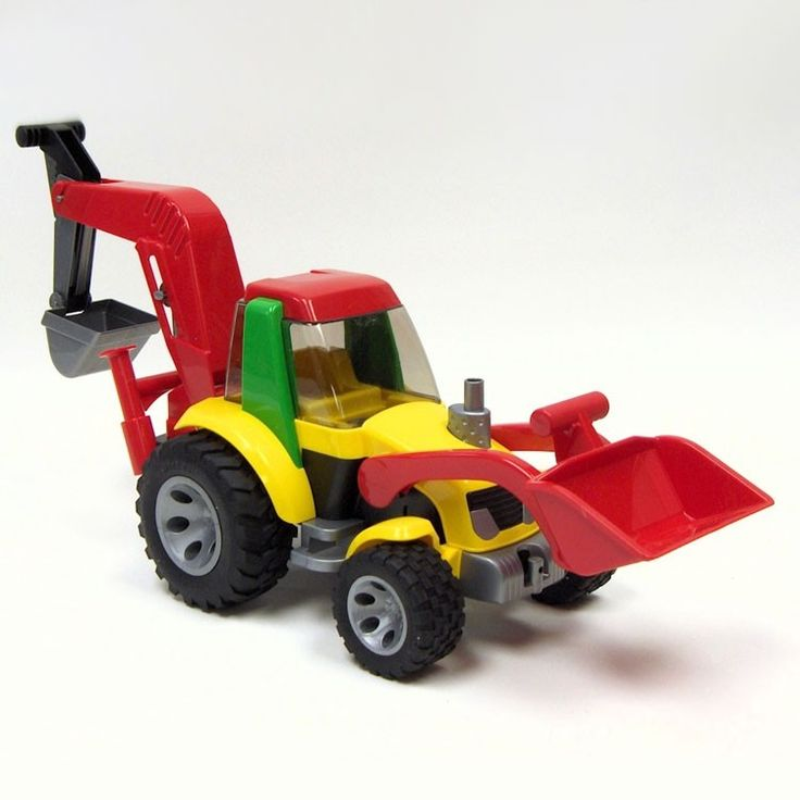 Tractor Toys For Boys : Best images about gifts for year old boy on