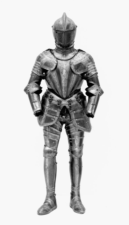 Броня на поле и турнир по оружию и броне  Средний: сталь, золото, silverGift Стивен в. Grancsay, музей Метрополитен 1942 искусства, Нью-Йорк, Нью-Йорк  http://www.metmuseum.org/art/collection/search/24696