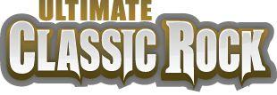 Ultimate Classic Rock - Excelente pagina con notas, noticias y todo lo relacionado con el mundo del Rock!