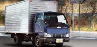 Hoy   es  Noticia: Vehículos de carga no podrán circular durante este...