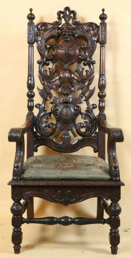 chair #woodenarmchair | Chair Cushions Walmart | Chair, Furniture, Antique  chairs - Chair #woodenarmchair Chair Cushions Walmart Chair, Furniture