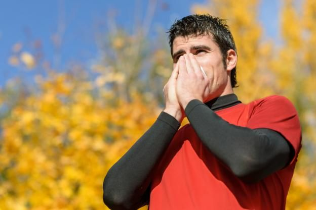 Peut-on faire du sport quand on a un rhume? L'activité physique peut-elle aider à guérir plus vite? A partir de quel moment doit-on se mettre sur .