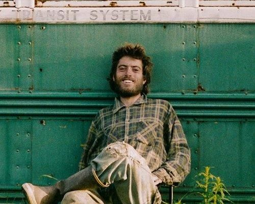 "Christopher McCandless: (via 7 people who gave up on civilization to live in the wild)  Best known from Jon Krakauer's book ""Into the Wild,"" and the Sean Penn-directed movie of the same name, Christopher McCandless (who renamed himself ""Alexander Supertramp"") was an American itinerant who dreamed of an Alaskan Odyssey in which he would live off the land, far from civilization..."