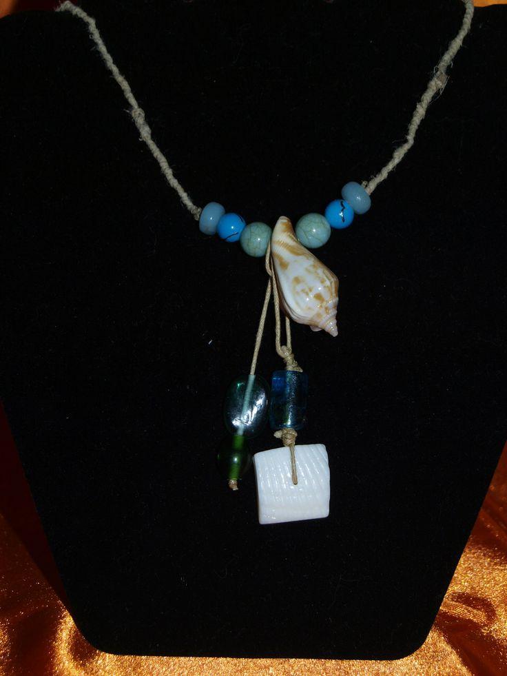 https://www.facebook.com/oceansidejewelry