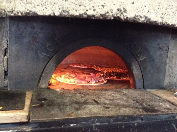 O Restaurante Pizzeria Casanova situado junto à Estação de Stª Apolónia, tem ao seu dispor as melhores especialidades da cozinha italiana. Saiba mais aqui!