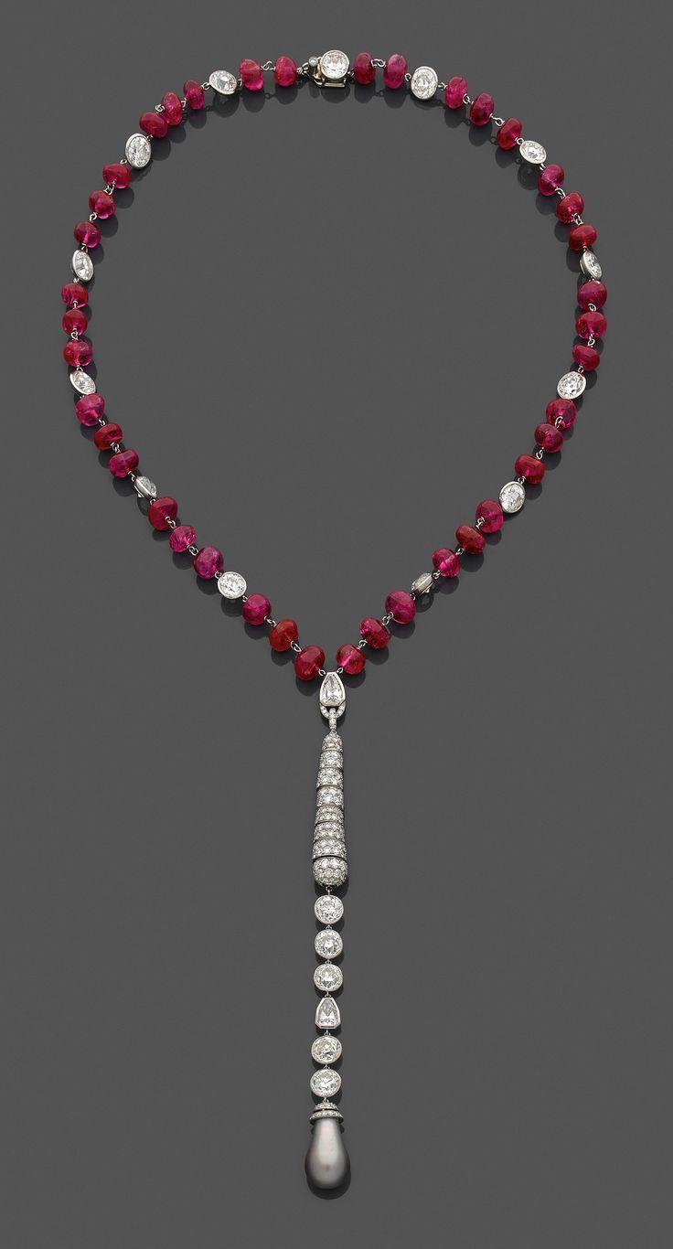 best beauty images on pinterest gemstones vintage jewellery