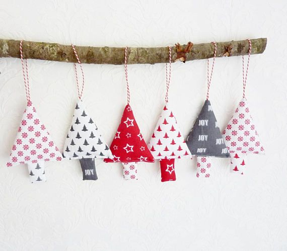 Christmas ornaments christmas baubles stocking stuffer