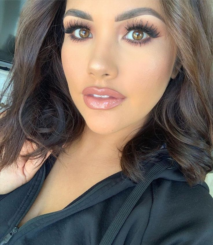 Pin by brooke birney on Beauty Queens Beauty, Glam
