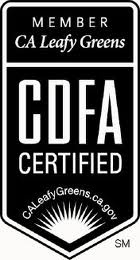 California Leafy Greens Marketing Agreement - Google Search