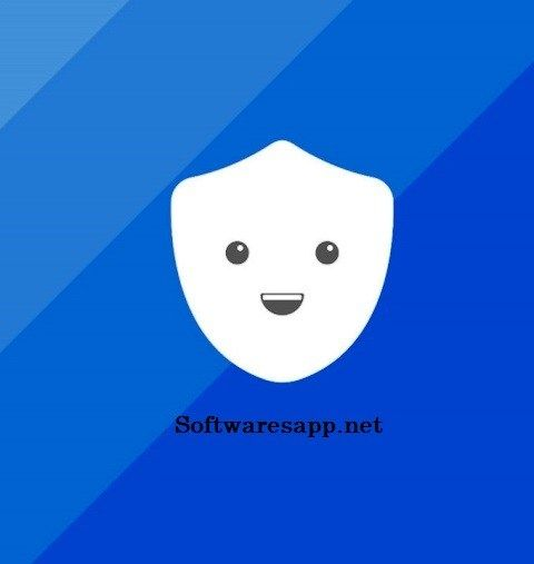 Betternet 5 0 5 Crack Premium VPN for Windows Download