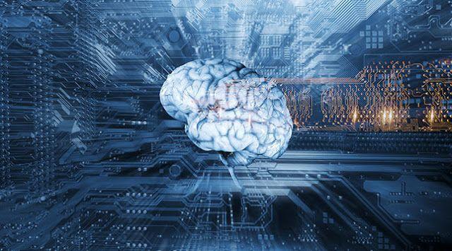 Mitos y verdades de la Computación Cognitiva y la Inteligencia Artificial   Buenos Aires noviembre de 2017.- Hoy el mundo está observando atentamente cómo la Inteligencia Artificial (Computación Cognitiva Machine Learning Deep Learning etc) están transformando el flujo de los mercados. El nuevo orden mundial se encuentra acoplado a un porcentaje importante de información pues todos los días se generan más de 2.500 millones de gigabytes en datos el equivalente a aproximadamente 170 periódicos…