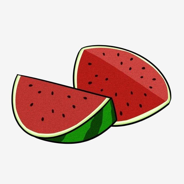 Cartoon Summer Sweet Watermelon Png Transparent Bottom Cartoon Watermelon Cartoon Watermelon Png Transparent Clipart Image And Psd File For Free Download Imagenes De Sandias Manos Dibujo Diseno De Frontera