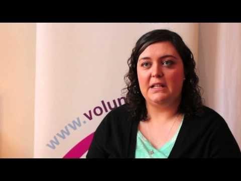 Eight Steps to Developing a Quality Volunteer Programme | Blog - Volunteer Ireland