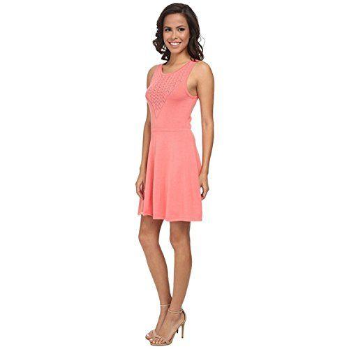 (トリーナターク) Trina Turk レディース ドレス カジュアルドレス Roxanna Dress 並行輸入品  新品【取り寄せ商品のため、お届けまでに2週間前後かかります。】 カラー:Summer Melon カラー:ブルー 詳細は http://brand-tsuhan.com/product/%e3%83%88%e3%83%aa%e3%83%bc%e3%83%8a%e3%82%bf%e3%83%bc%e3%82%af-trina-turk-%e3%83%ac%e3%83%87%e3%82%a3%e3%83%bc%e3%82%b9-%e3%83%89%e3%83%ac%e3%82%b9-%e3%82%ab%e3%82%b8%e3%83%a5%e3%82%a2%e3%83%ab-4/