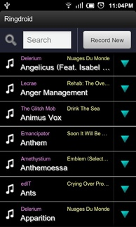 MakeUseOf: How To Create & Install Custom Ringtones On Android Phones