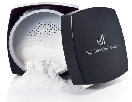 — Best translucent drug store face powder/ matte powder?