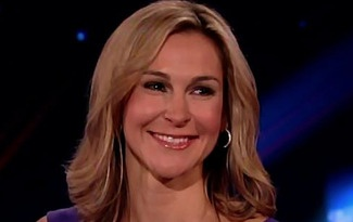 """Sean Hannity: Fox News Show Descends Into a Childish Discussion Of """"MILF""""s"""