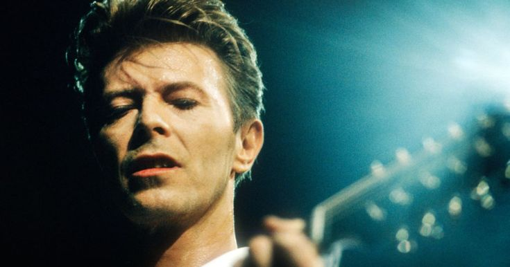 Howard Stern has recruited artists like Garbage, Billy Corgan, Corey Taylor and Greta Van Fleet to record David Bowie songs for an all-star tribute.