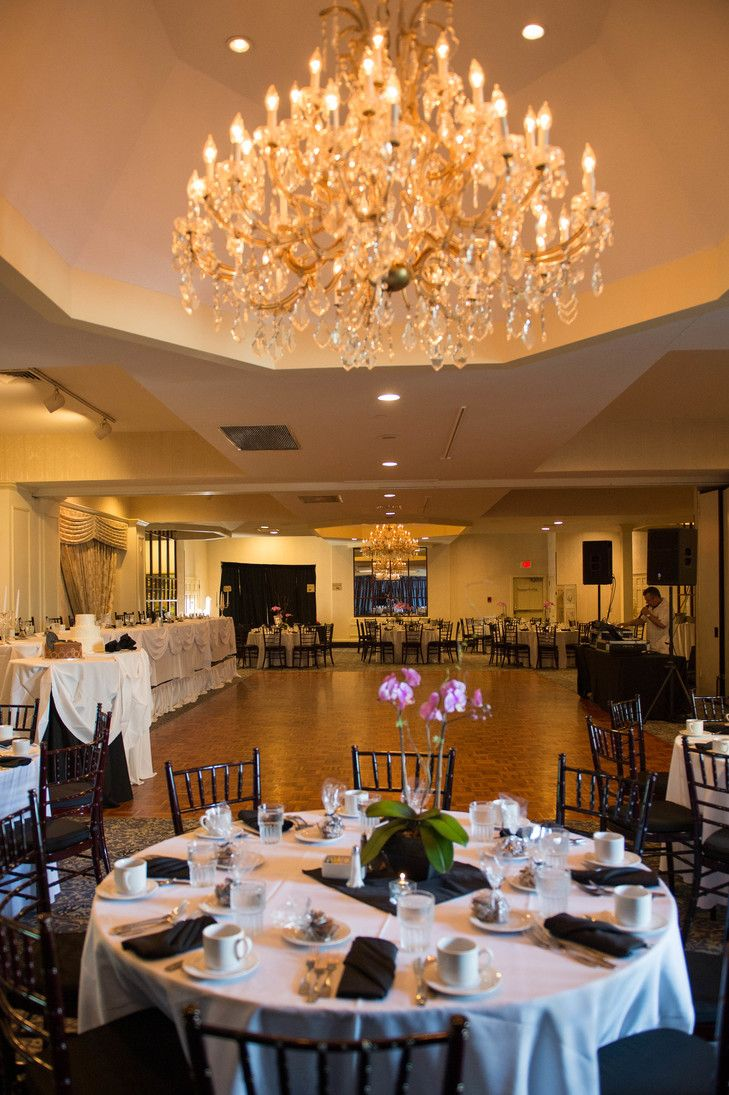 wedding receptions in downtown los angeles%0A A Traditional Summer Wedding at Log Cabin in Holyoke  Massachusetts