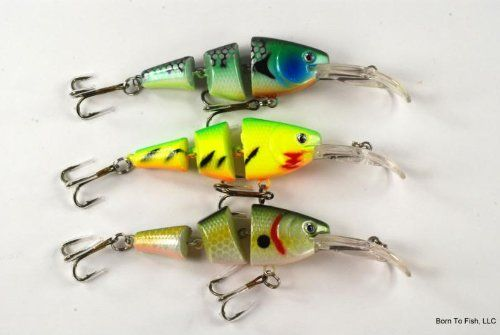 49 best images about fishing lures on pinterest strudel for White bass fishing lures