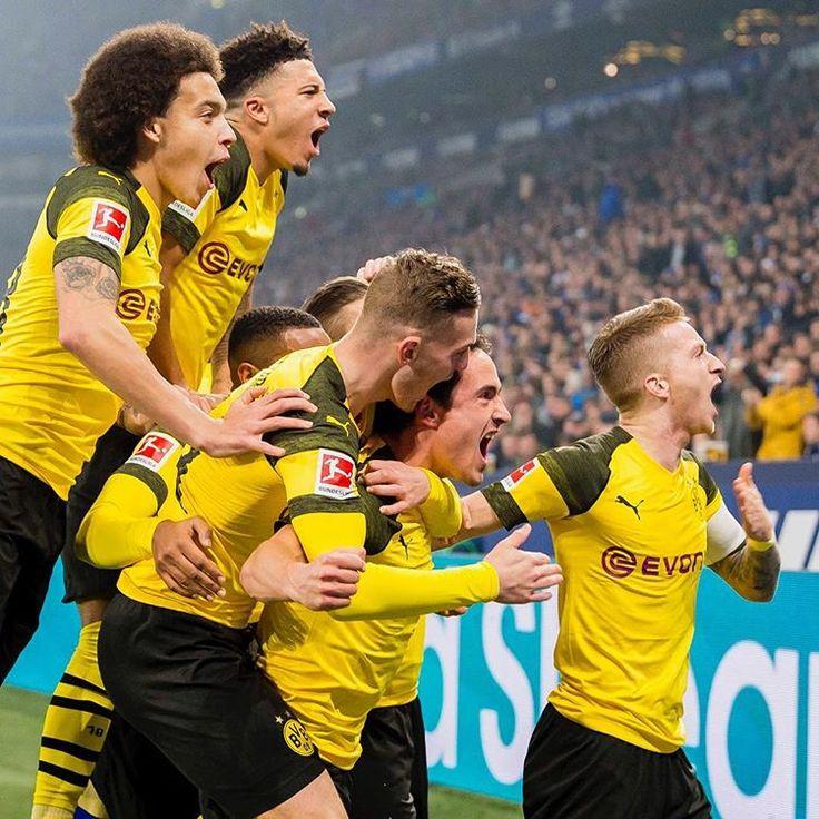 Europa League Dortmund Spielplan