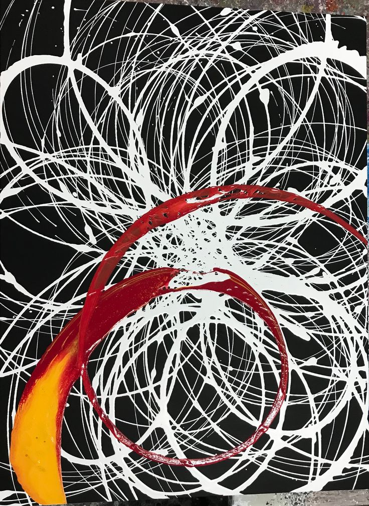 Artwork by Glenn Farquhar 120cm x 90cm created at Art Fusion Studio & Gallery Sydney acrylic on canvas #artfusion #artfusionart #interiordesignart #artideas #decorart #artwork #artlessons #artsydney #artstudio #artist #art #customart #artist #wallart #customart