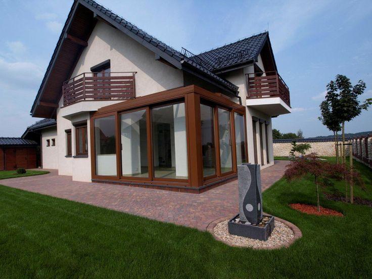 www.alpinadesign.pl Facebook :   Alpina Design