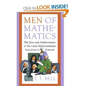 33 best the story of numbers or history of mathematics images on men of mathematics touchstone book by e published by touchstone in fandeluxe Image collections