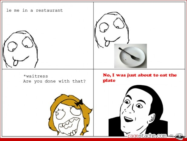 17 Best Images About Troll Face On Pinterest