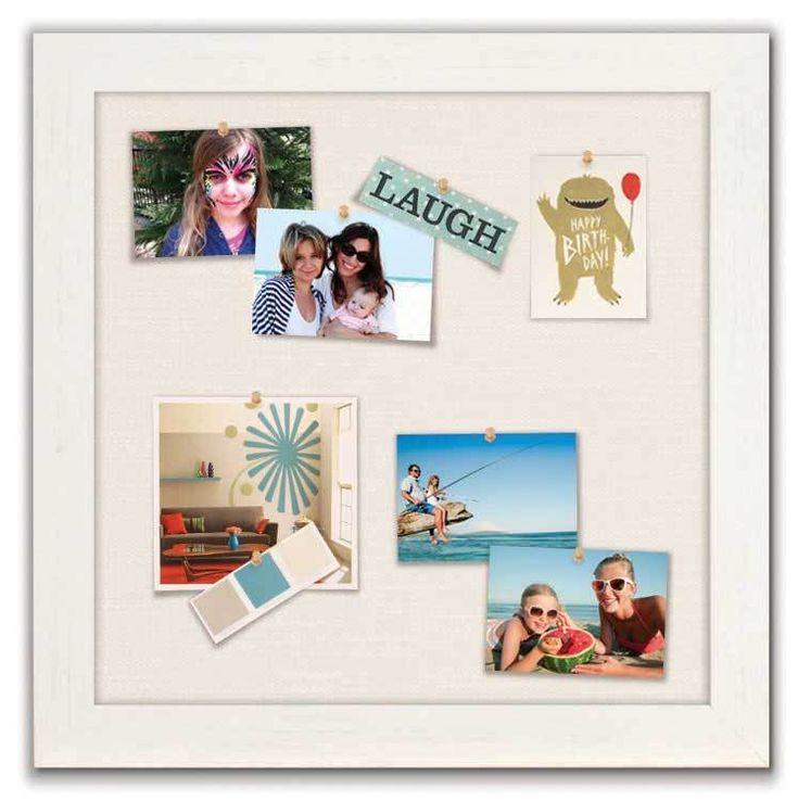 Mejores 2091 imágenes de Products en Pinterest | Productos, Tablones ...
