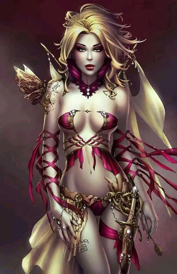 sklaven bestrafen angel of fantasy