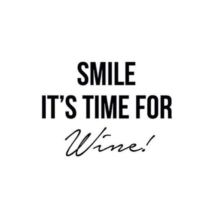 """""""Happy weekend! #friday #weekend"""