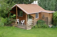 29 Free Cabin Plans