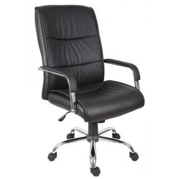39 best office chairs images on pinterest office desk chairs