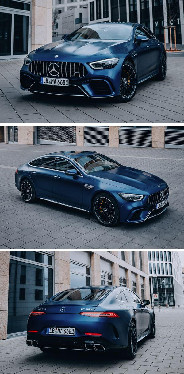 Luxury Mercedes Cars 4 Door If You Love The Handling And Also Performance Of A Cars Yet Have Various Individ Mercedes Amg Mercedes Benz Cars Mercedes Benz Amg