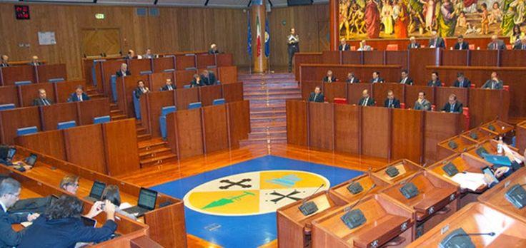 Politica Femminile Regione Calabria: Incostituzionale e illegittima la legge elettorale...