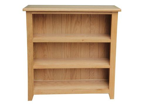 klara, bookcase, low, living