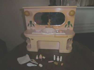Creative Images About Sindy Dolls House And Furniture On Pinterest  Furniture