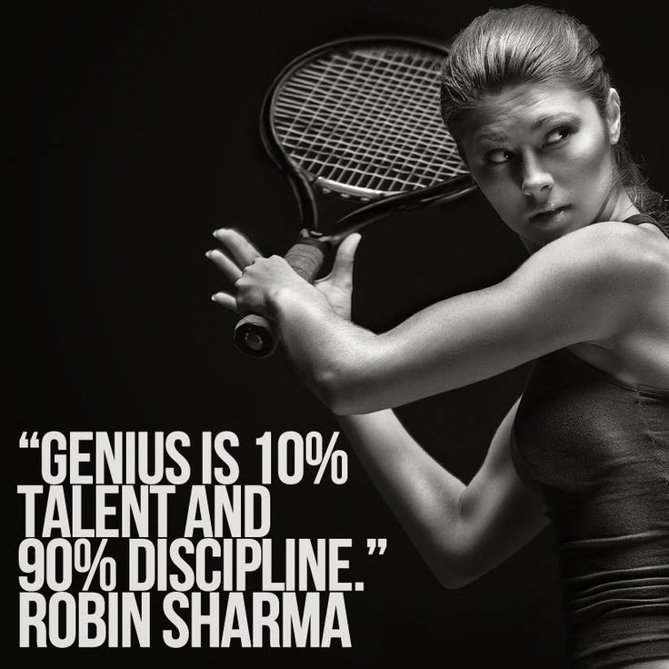 Robin Sharma's Motivational Quotes | Robin Sharma Quotes: Genius ...