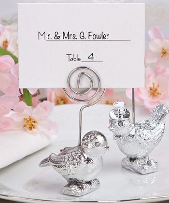 262 best place card holder favors images on pinterest place card holders place cards and design cards