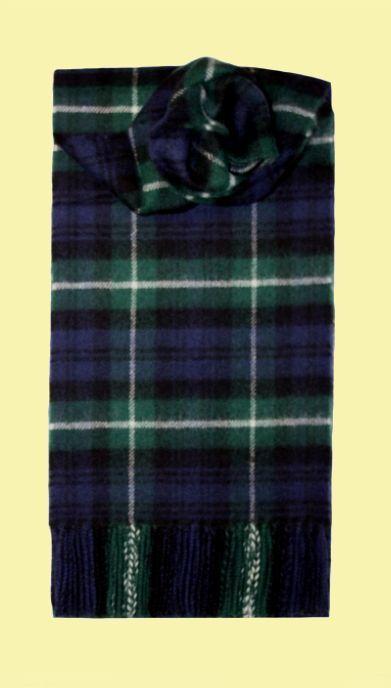 For Everything Genealogy - Lamont Modern Clan Tartan Lambswool Unisex Fringed Scarf, $45.00 (http://www.foreverythinggenealogy.com.au/lamont-modern-clan-tartan-lambswool-unisex-fringed-scarf/)