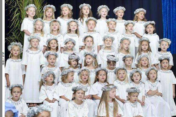 Fichies Gr R Kerskonsert