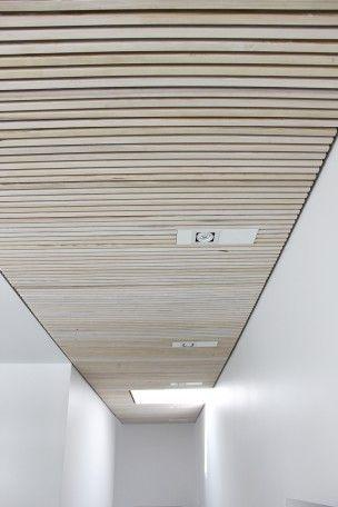 Listeloft-reference-rjarkitekt-akustik-træ-tømrerens-eget-hus_000